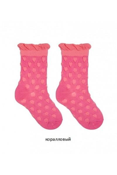 Носки детские Mark Formelle 422К-973