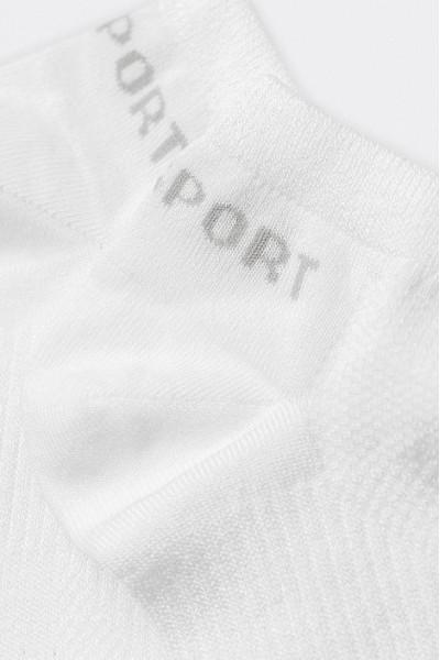 Носки женские Mark Formelle 300С-153