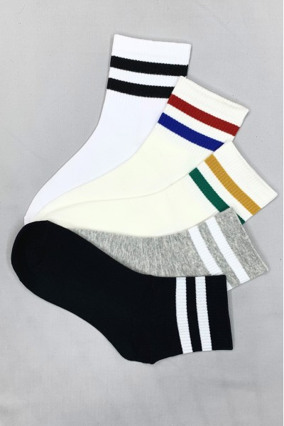 Носки женские Чулок хд133
