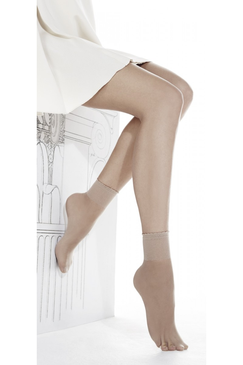 Носки женские Omero Aestiva 8