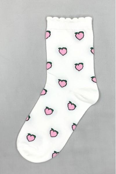 Носки женские Чулок хд127