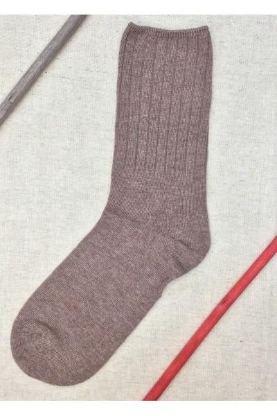 Носки женские Чулок хд55