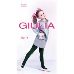 Колготки детские Giulia Betty 80