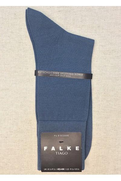 Носки мужские Falke Tiago