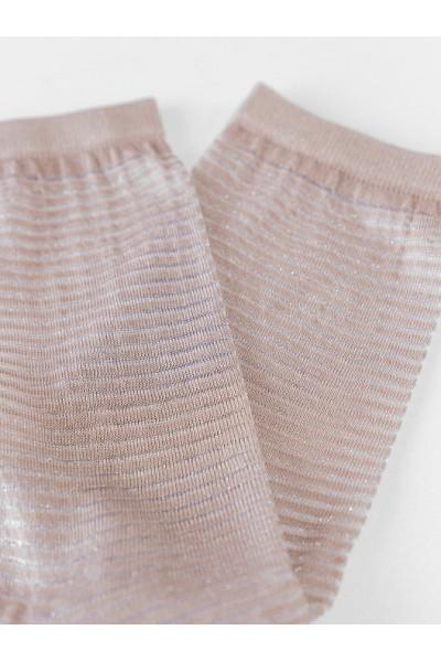 Носки женские Mark Formelle 244К-1260