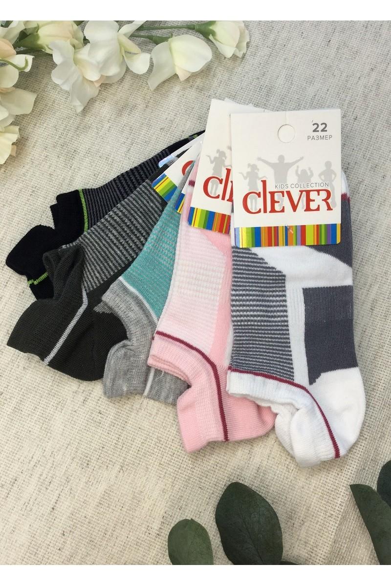 Носки детские Clever C180