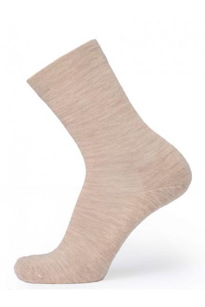 Носки мужские Norveg Soft Merino Wool