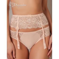 Пояс Dimanche lingerie 7112