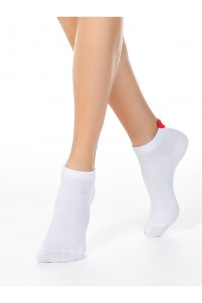 Носки женские Conte 20С-18
