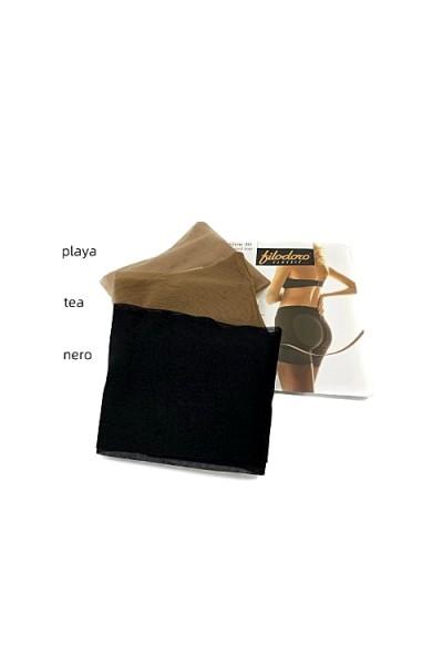 Колготки утягивающие Filodoro Slim 40 control top