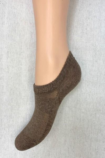 Носки женские Чулок хк60