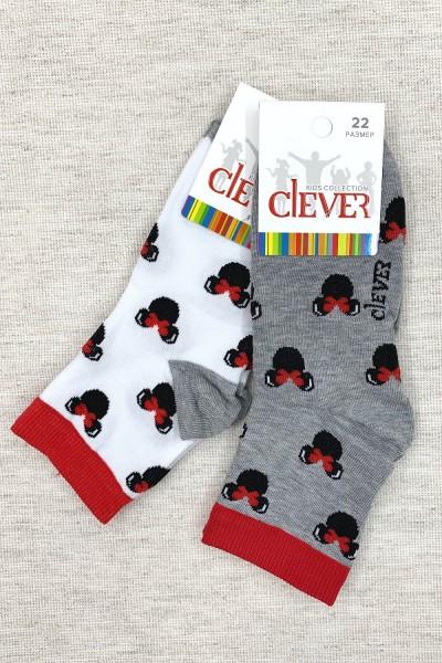 Носки детские Clever C575