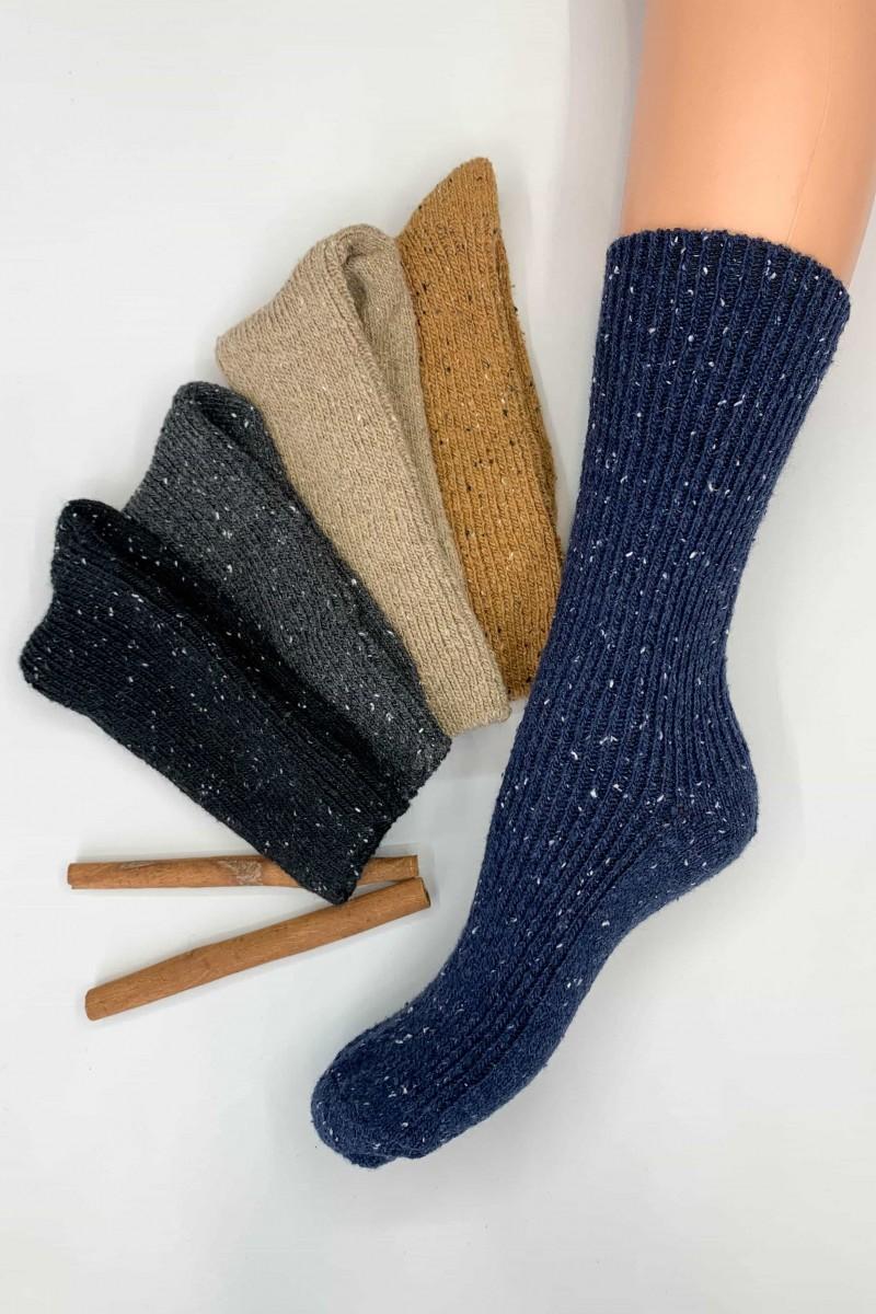 Носки женские Чулок шд21
