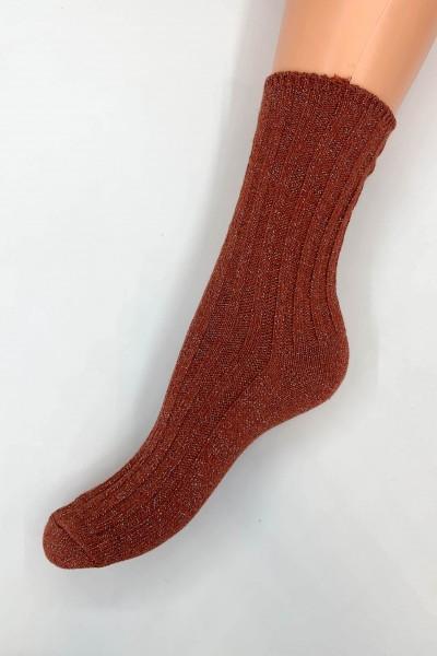 Носки женские Чулок хд177