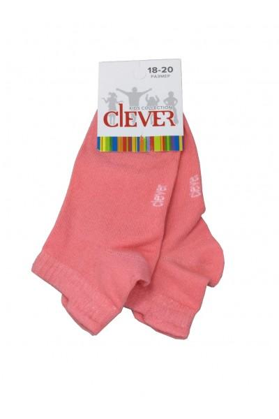 Носки детские Clever C184
