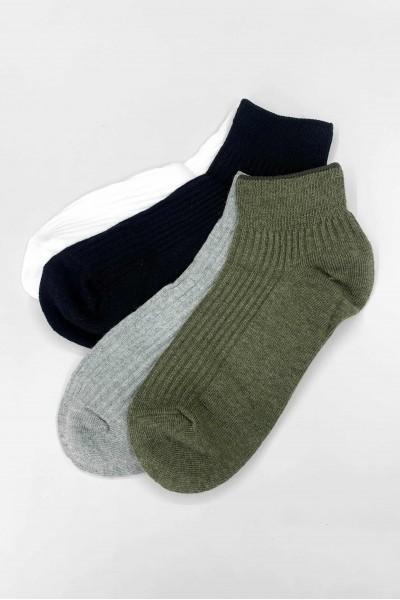 Носки женские Чулок хк97