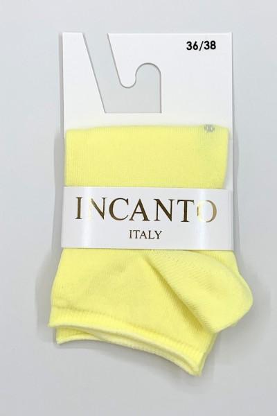 Носки женские Incanto IBD731001