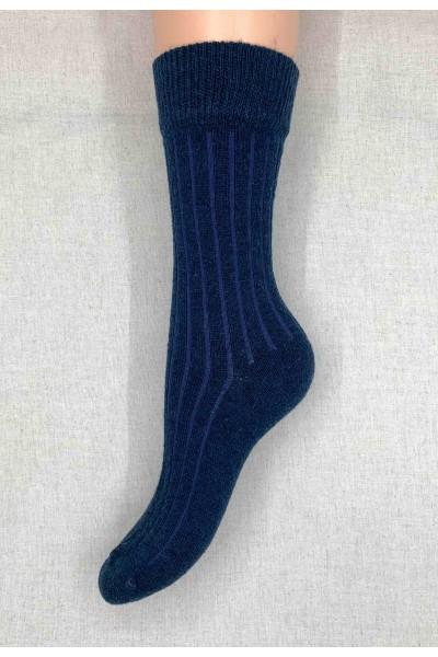 Носки женские Чулок шд17