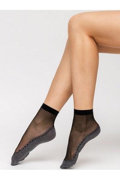 Носки женские Minimi Eden 20