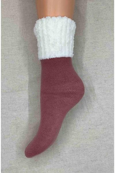 Носки женские Чулок сд17
