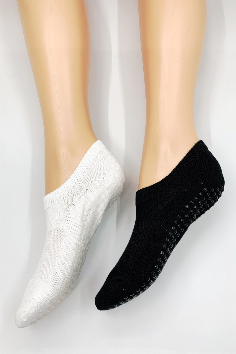 Носки женские Чулок хк90