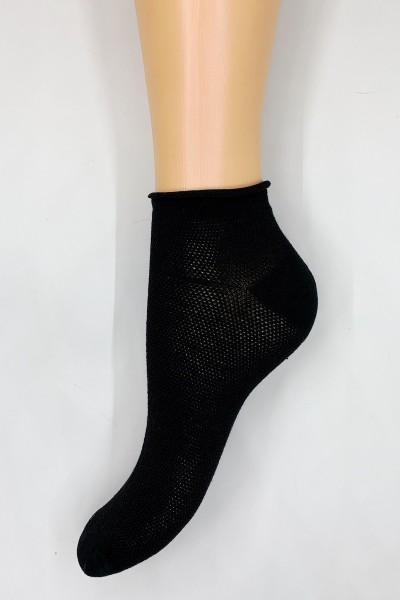 Носки женские Чулок хк91