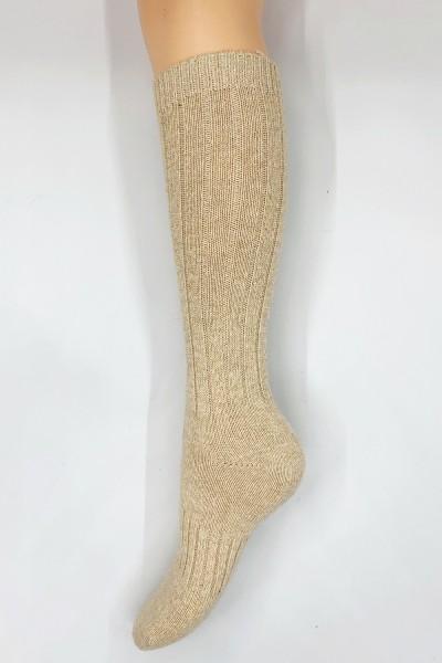 Носки женские Чулок шд15