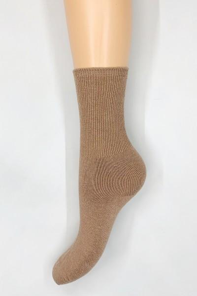 Носки женские Чулок шд16