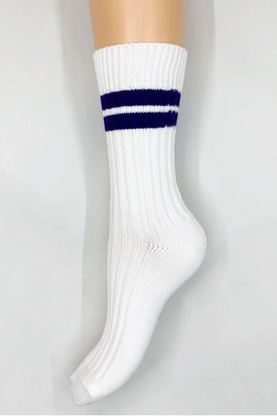 Носки женские Чулок хд150