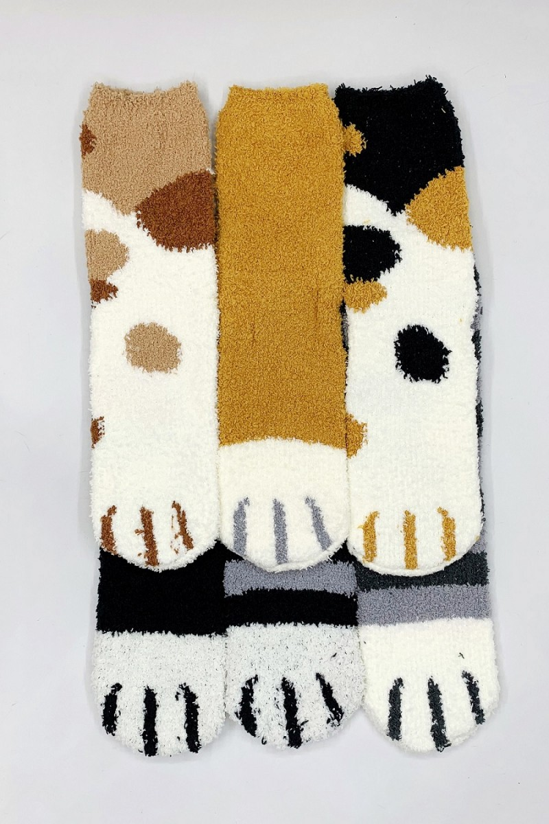 Носки женские Чулок сд15