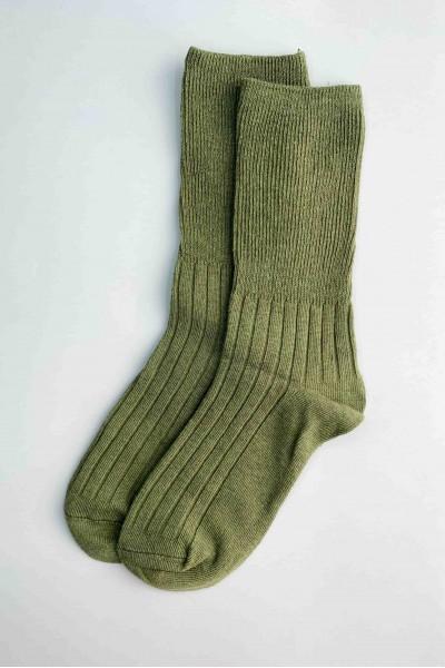Носки женские Чулок хд173