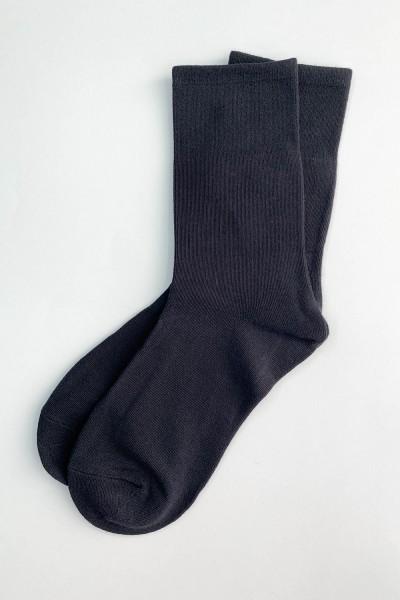 Носки женские Чулок хд179
