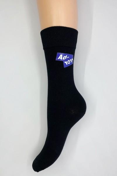 Носки женские Чулок хд140