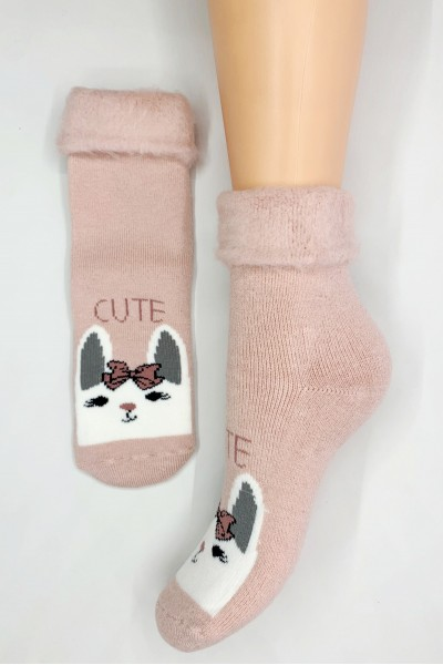 Носки женские Чулок сд16