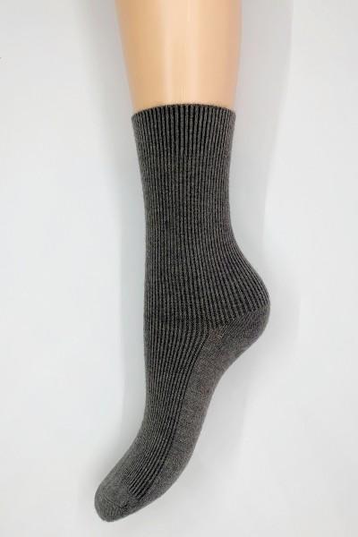 Носки женские Чулок шд18