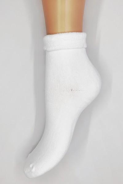 Носки женские Чулок хд145