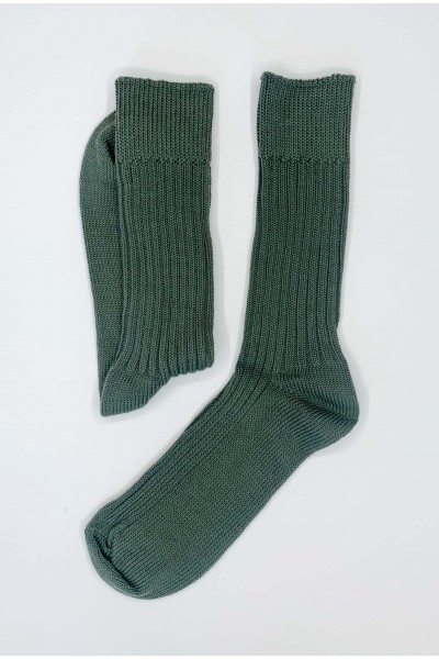 Носки женские Чулок хд163