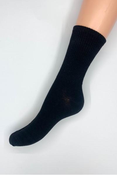 Носки женские Чулок хд168