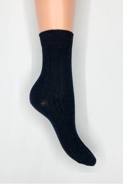 Носки женские Чулок шд23
