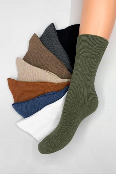 Носки женские Чулок хд172