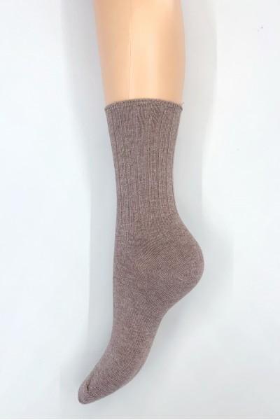 Носки женские Чулок хд174
