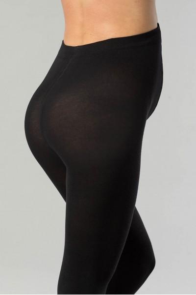 Колготки для беременных Giulia Mama Cotton Fashion 02