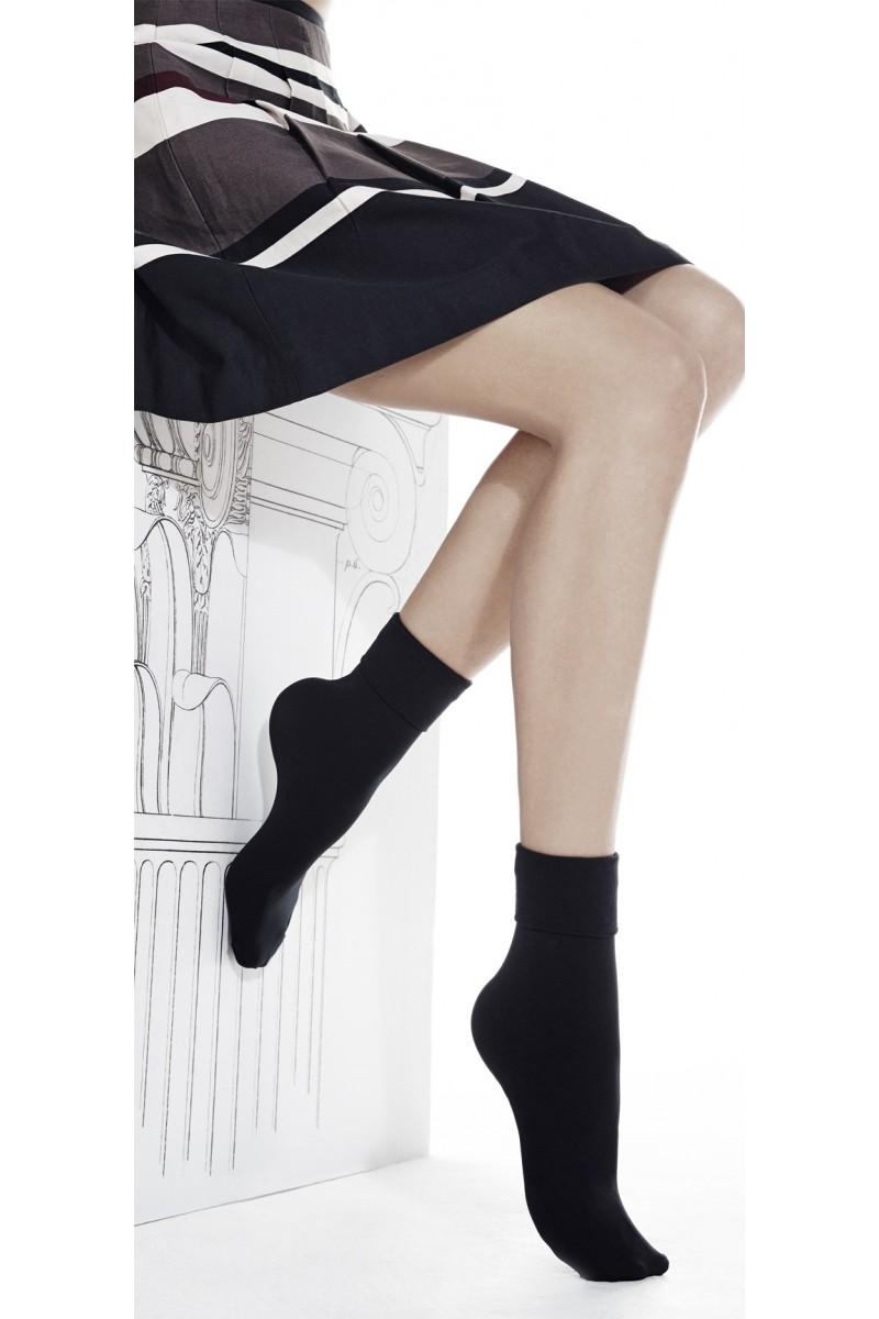Носки женские Omero Iride 50
