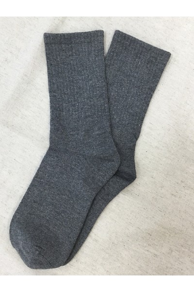 Носки женские Чулок хд52