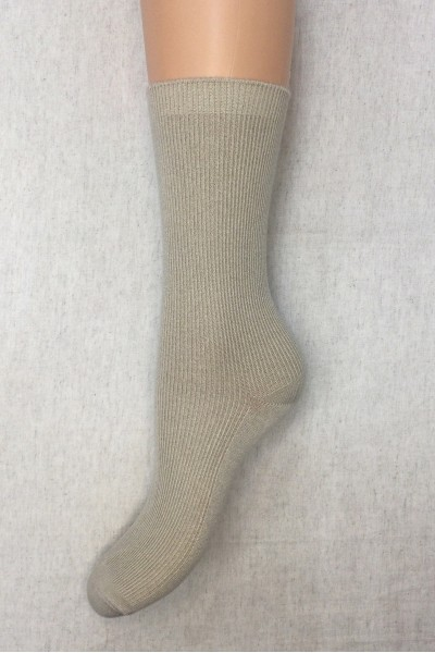 Носки женские Чулок хд107