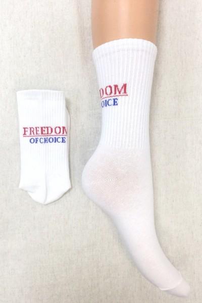 Носки женские Чулок хд94