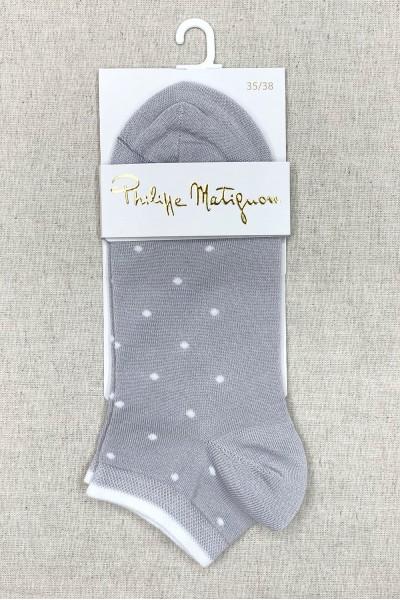 Носки женские Philippe Matignon PHM851