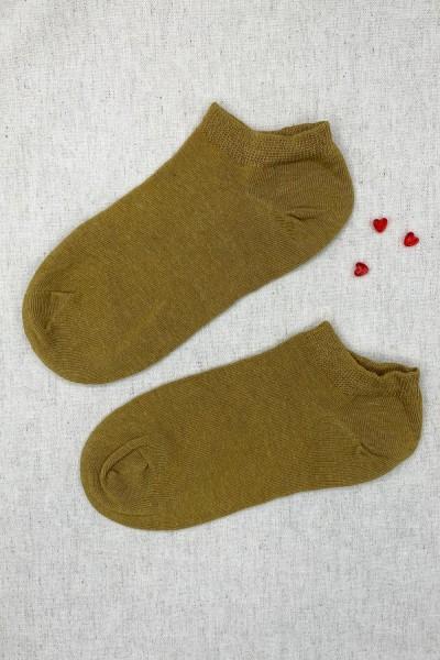 Носки женские Чулок хк58