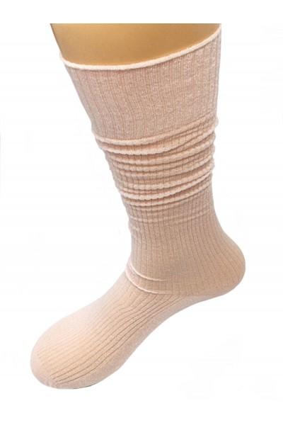 Носки женские Чулок хд48