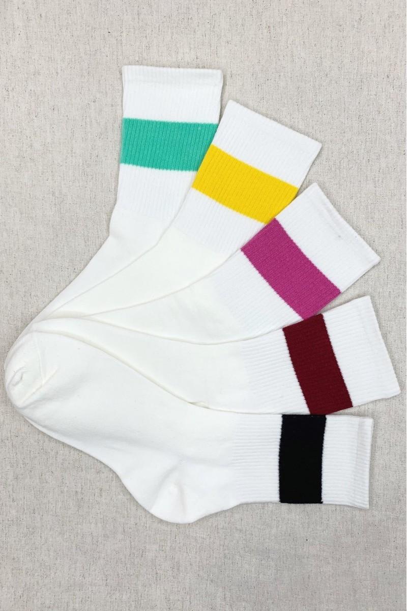 Носки женские Чулок хд124